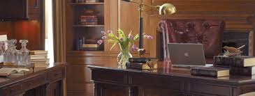 Home Office Furniture Desks And Chairs San Diego Furniture Store - Home office furniture san diego