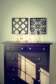 Hemnes Nightstand Review Starter Bedroom Suit For 1000 Ikea Hemnes Review From Faye