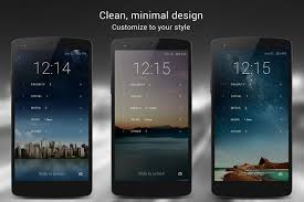 how to change lock screen on android 7 best lock screen apps for android