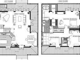 100 modern japanese house plans small luxury homes