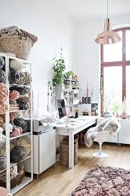 Craft Room Office - 273 best office u0026 craft room eye candy images on pinterest