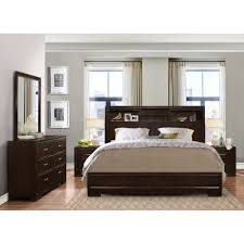 Discontinued Home Interiors Pictures Bedroom Lexington Bedroom Furniture Discontinued Design Ideas