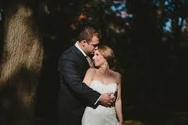 wedding photographers nj the mansion at bretton woods wedding photos nj wedding photographers