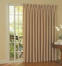 Patio Door Curtain Rod Curtain Rods For Patio Sliding Doors 4 Image Of Sliding Patio