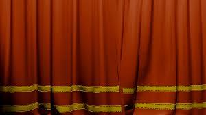 state curtains u2013 lewiston me custom window decorators
