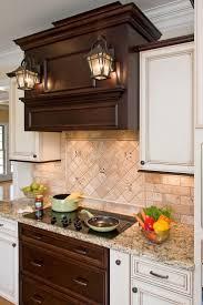 Kitchen Cabinets North Carolina 9 Best Marsh Kitchens Project Arbor Run Images On Pinterest