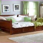 devyn tufted daybed cool cribs furniture daybed size best of devyn tufted daybed cool cribs