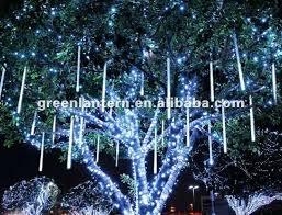 shooting star christmas lights christmas star outdoor light stonescapeco shooting star outdoor