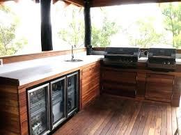 Pizza Kitchen Design Outdoor Kitchen Design Cool Outdoor Kitchen Designs Outdoor