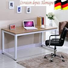 pc bureau sur mesure table de travail bureau bureau dinformatique angle pour ordinateur
