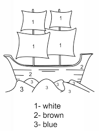 Thanksgiving Fun Pages The 25 Best Easy Coloring Pages Ideas On Pinterest Preschool