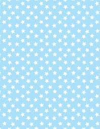 Paper Wallpaper by 697 Best Aa Pozadina Images On Pinterest Tags Paper And