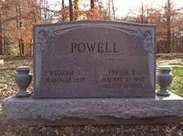 headstone engraving before after headstone engraving