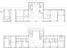 Craftsman Farmhouse Farmhouse Floor Plan Home Decorating Interior Design Bath