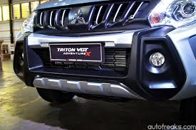 mitsubishi mivec car mitsubishi motors malaysia launches triton with new mivec turbo