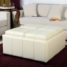 White Leather Living Room Chair Furniture Modern Living Room Furniture Design With Elegant Cheap