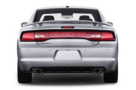dodge charger rear wheel drive 2014 dodge charger reviews and rating motor trend