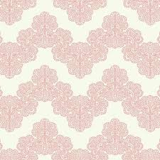 pink and grey pattern wallpaper pink wallpaper classic and contemporary looks for your space