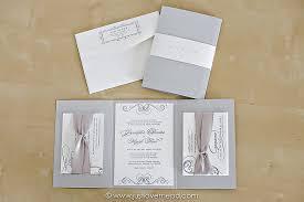 gatefold wedding invitations gatefold wedding invitations wedding invitation gatefold templates