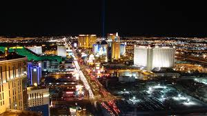 things to do around las vegas las vegas pictures the strip is where it s all happening in