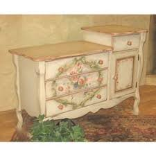 Convertible Changing Table Dresser Camelot Bi Level Changer Standard Baby Changing Tables Ababy