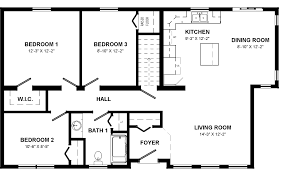 kent homes floor plans acadia by kent homes build in canada