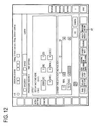 patent us8154667 digital planetarium picture projecting