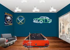 awesome small twin kids bedroom design ideas disney cars shaped