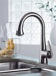 grohe ladylux kitchen faucet grohe kitchen and bathroom faucets and showers faucetdepot