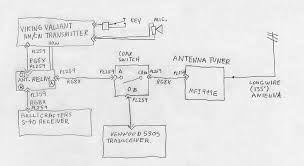 electrical wiring diagram of hospital wiring electrical wiring