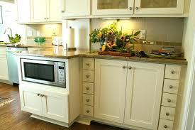 ikea cabinet microwave drawer ikea microwave drawer ikea cabinet microwave drawer home depot