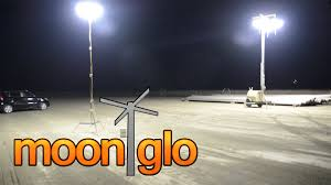 Work Light Fixtures by Moonglo Balloon Light Tower U0026 Tripod Lighting Systems For
