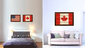 Home Decorations Canada