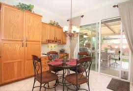 ideas and family remodel u jim leveque remodeling kitchen kitchen