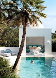 cool pool houses 15 plunge worthy pools swimming pools backyard and house