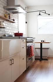 48 best kitchen images on pinterest kitchen home and kitchen