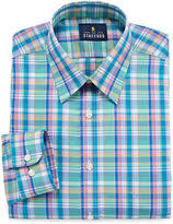 collection stafford dress shirts pictures best fashion trends
