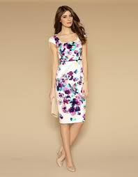 dresses to wear to a summer wedding dress for wedding guests dresses to wear to a summer