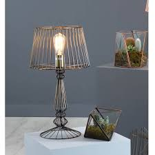 retro table lamps at zurleys uk cheap prices for unusual funky