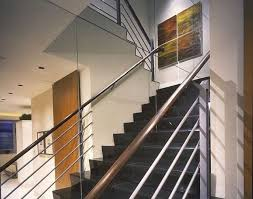 Contemporary Handrails Interior 355 Best Stairs To Detail Images On Pinterest Stairs