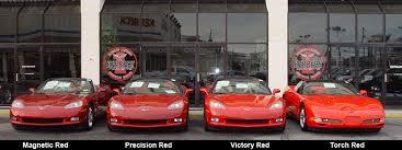 corvette monterey vs monterey corvetteforum chevrolet corvette