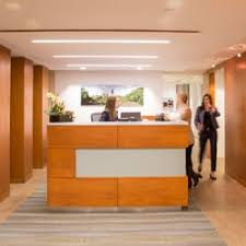Office Furniture Boston Area by Carr Workplaces 10 Post Office Square Get Quote Shared Office