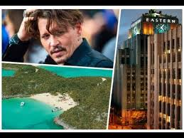 biography johnny depp video johnny depp lifestyle house cars worth affairs family biography and