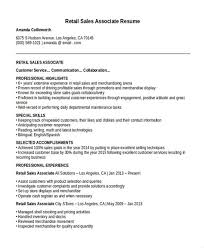 sle resume templates word sales resume template word sle resume cover letter format with 28
