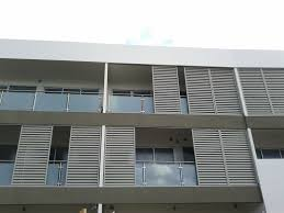 Privacy Screens For Patio by Download Apartment Balcony Privacy Screen Solidaria Garden