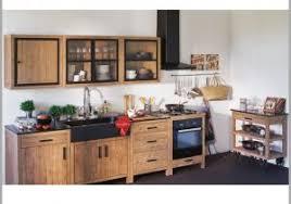 alinea evier cuisine alinea evier 869351 evier alinea evier idées décoration