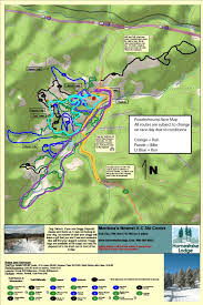 Race Map Usa by Bozeman Triathlon Club Bozeman Tritons 2008 Usa Triathlon