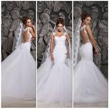 different wedding dresses wonderful different bridal gowns different wedding gowns ocodea