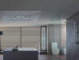 epic bathroom blinds bathroom window privacy shades shutters