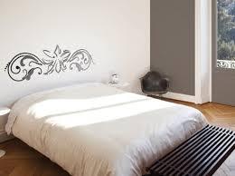 chambre a coucher complete pas cher belgique décoration chambre adulte idee peinture 37 toulouse 09411751